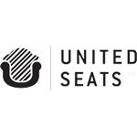 unitedSeatsCustomer