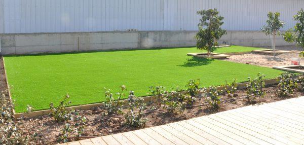 קטמנדו דשא סנטטי שחפופיה